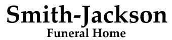 Smith-Jackson Funeral Home | Danville, KY | 859-236-5261